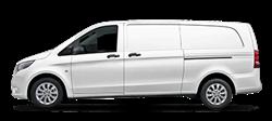 Van/Minivan