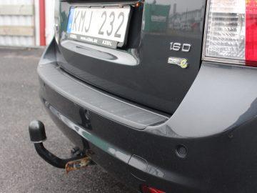 Volvo V50 1.6 D Momentum 109hk (SÅLD)