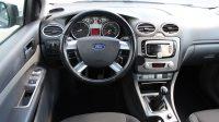 Ford Focus Combi 1.6 TDCi 109hk
