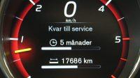 Volvo V60 Cross Country D4 AWD Geartronic Summum BE PRO. (SÅLD)
