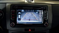 Volkswagen Passat Variant 1.4 TSI EcoFuel DSG Sekventiell 150hk
