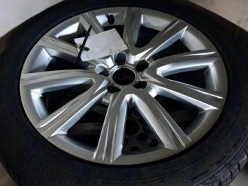 Audi A6 Avant 2.0 TDI M-tronic Proline (1755kr/mån)