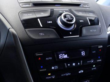 Honda Civic 1.4 i-VTEC Euro 6 (1311kr/mån)
