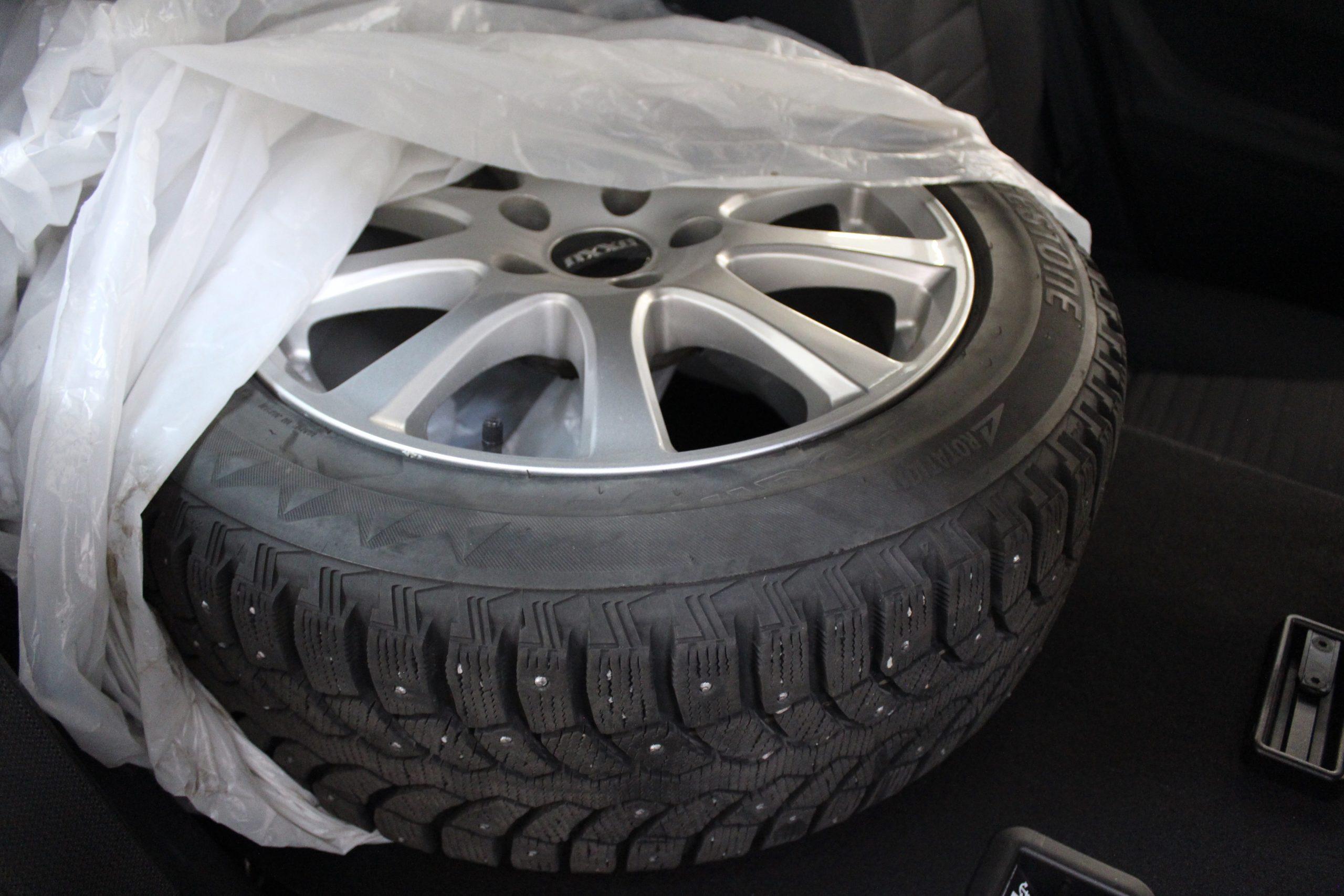 Toyota Auris Touring Sports Hybrid 1.8 Automat