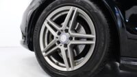 Mercedes-Benz CLA 200 Euro 6 156hk