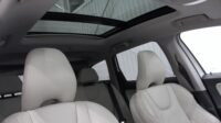 Volvo XC60 D4 Geartronic Momentum Ocean Race Euro 6 190hk