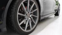 Audi A6 Sedan 2.0 TDI Quattro S-Line Proline Euro 6 190hk