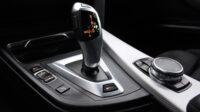 BMW 330e Sedan Hybrid M Sport Euro 6 252hk