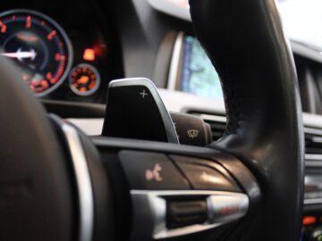 BMW M550 d xDrive Touring Aut Pano Navi H&K 381hk