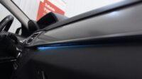Mercedes-Benz E 250 BlueTEC 9G-Tronic Euro 6 Drag