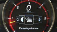 Polestar Optimisation D5 AWD Geartronic Summum