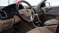 Volvo XC60 Polestar Optimisation D5 AWD Geartronic Summum 23