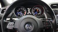 Volkswagen Golf 5-door R 2.0 4Motion DSG Sekventiell 270hk