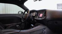 Dodge Challenger 3.6 V6 TorqueFlite 309hk