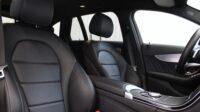 Mercedes-Benz C 220 T d 9G-Tronic Euro 6 194hk